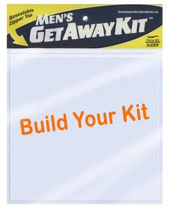 Build Your Kit Bulk